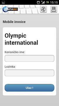 Croatiabiz Browser poster