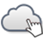 HioPOS Cloud icon