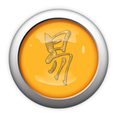 IChing in action icon