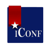 iConference 2013 icon