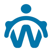 AstraWorld icon