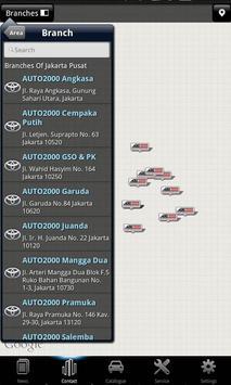 AstraWorld apk screenshot