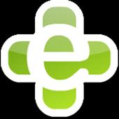 E-SEHAT icon