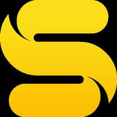 ESPAJ for Sinarmas MSIG Life icon