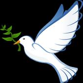 Doa Novena icon