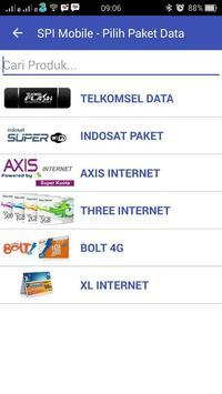 MPP MAKASSAR apk screenshot