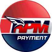 RPM Payment icon