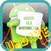Update for Samsung Galaxy S3 icon
