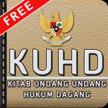 KUHD poster