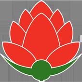 AGEN THERASKIN icon