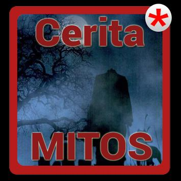 Cerita Mitos poster