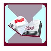 Kamus Bahasa Abui icon