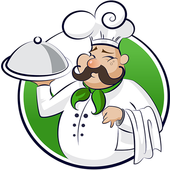 Buku Resep Masakan icon