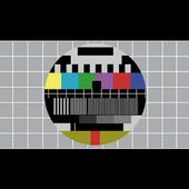 Reparasi TV icon