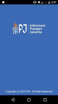 Survey IPJ poster