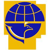 BKKP Seafarers Database icon