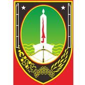 Simleg DPRD Surakarta icon
