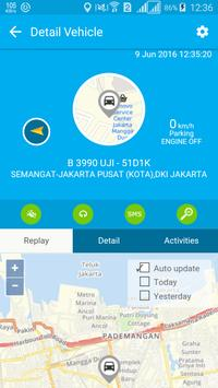 GPS.id apk screenshot