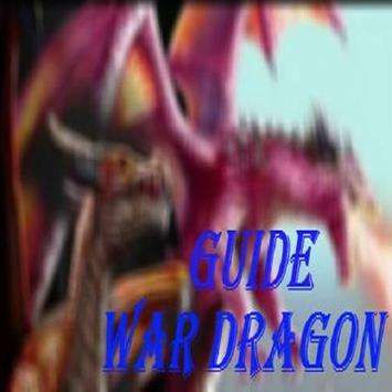 Guide for Dragon wars free apk screenshot