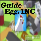 "free Guide ""egg inc 2"" new icon"