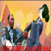 guide zombie anarchy new icon