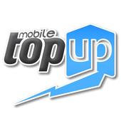 mobileTopup icon