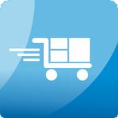 iD Retail Pad 1.0 icon