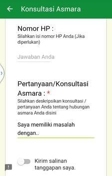 Jodoh Islam apk screenshot