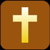 Jodoh Kristen icon