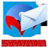 siMAYA Mobile 5 icon