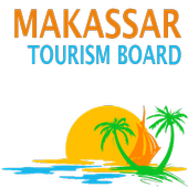 Makassar Tourism Board (Unreleased) icon