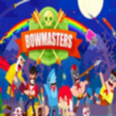 Guide For New Bowmasters icon