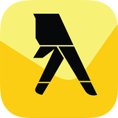 YellowPages Indonesia icon