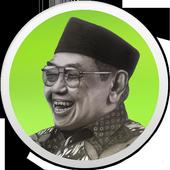 Gus Dur Syair Tampo Waton icon