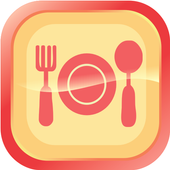 Recipe Moo icon
