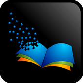 Strategi Pembelajaran icon