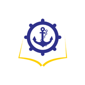 Kamus Pelayaran 2 icon