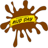 Guide Mud Day icon