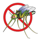 Malaria Ziekte icon