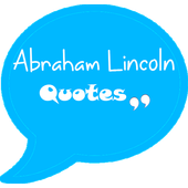 Abraham Lincoln Quotes icon