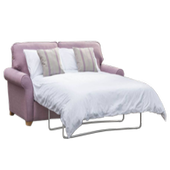Bedroom Sets icon