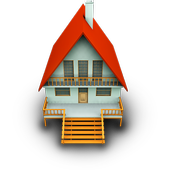 Blueprints For Houses icon