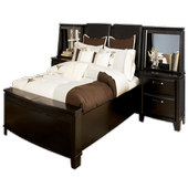 Cheap Furniture Online icon