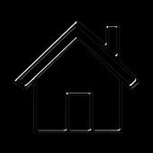 Design a House icon