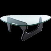 Designer Furniture icon