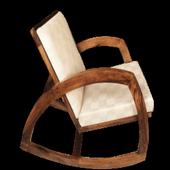 Furniture Deals icon