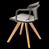 Furniture Stores icon