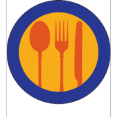 Good and Healthy Recipes icon