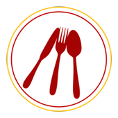 Good Easy Healthy Recipes icon