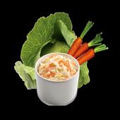 Healthy Delicious Recipes icon